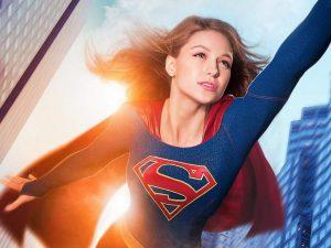 """""""Me sentía como una """"superwoman"""" que puede con todo"""""""